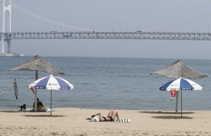 пляжи -штрафы.jpg