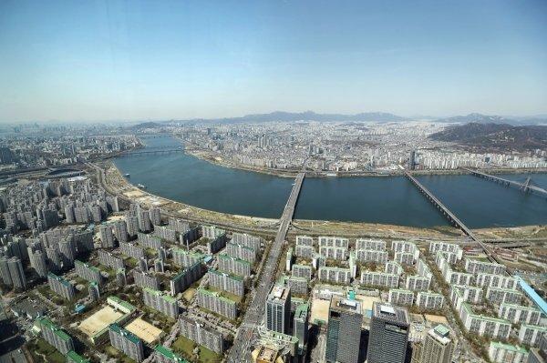 Сеул - дороговизна.jpg