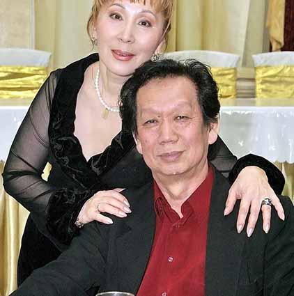 Родители Геннадий Ким и Мун Гондя.jpg