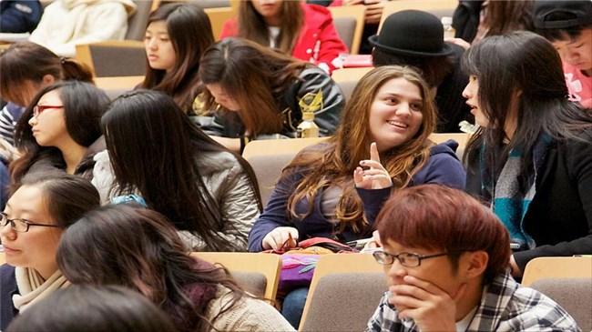 студенты - визы.jpg