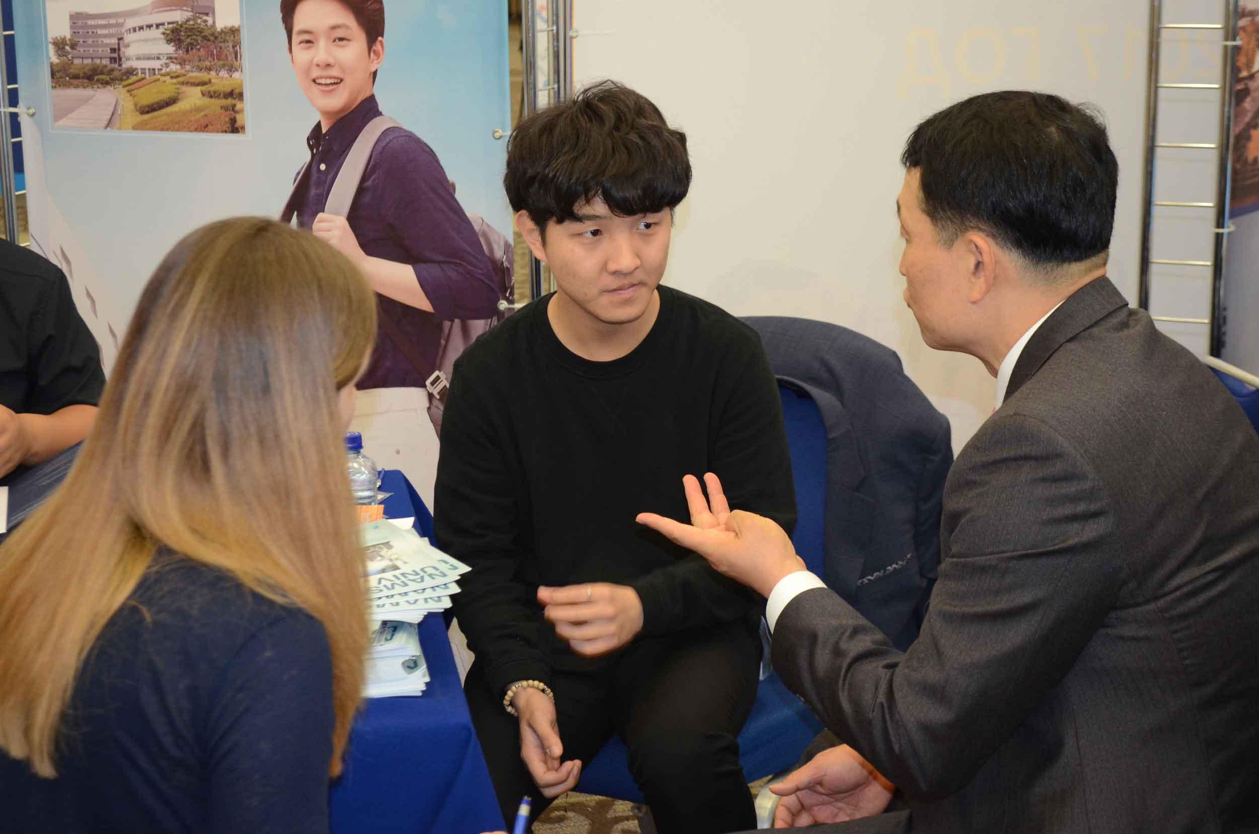Этнические-корейцы-будут-уч.jpg