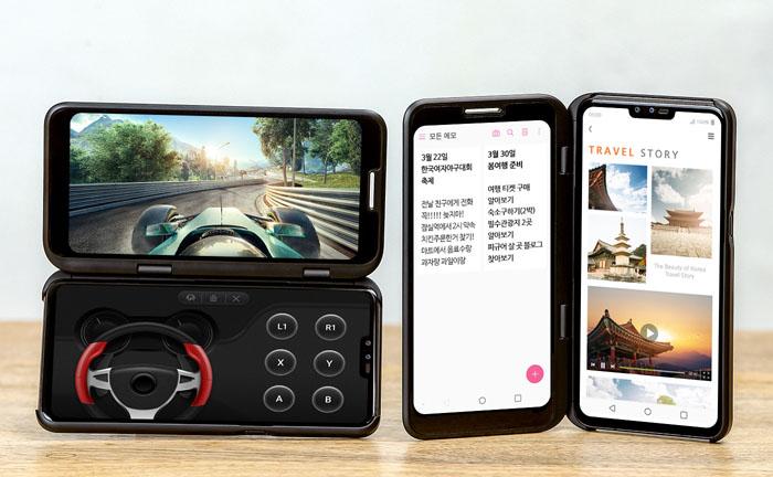 LG - 5G.jpg
