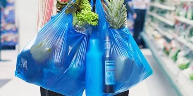 пластиковые пакеты.jpg
