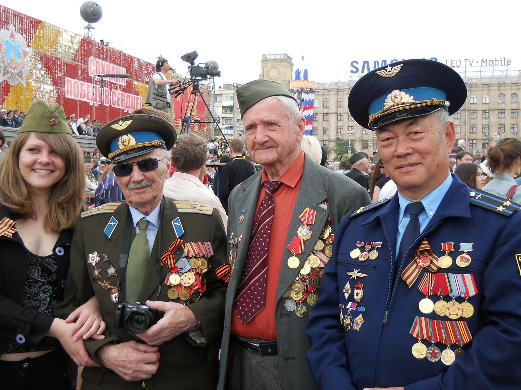 Москва 9 мая 2013 года.jpg