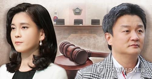суд - развод.jpg