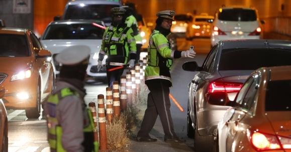 пьяные водители.jpg