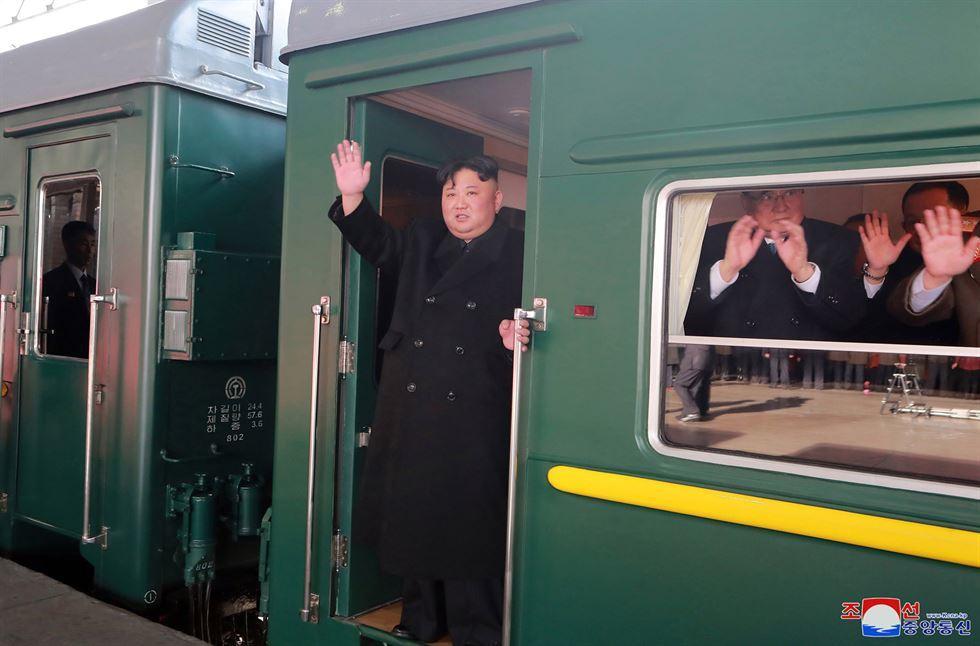 Ким - поезд.jpg