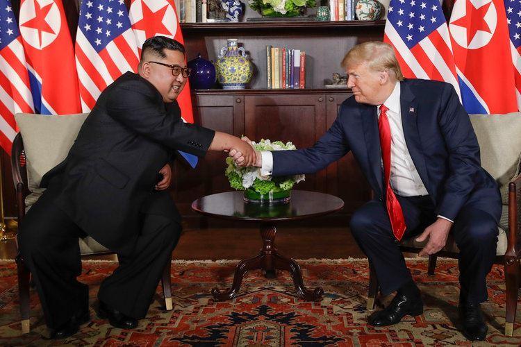 Трамп - Ким - график.jpg