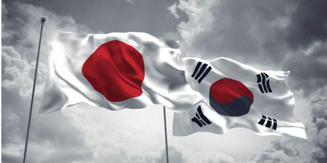пакт с Японией.png