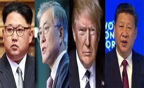 трехсторонний саммит.jpg
