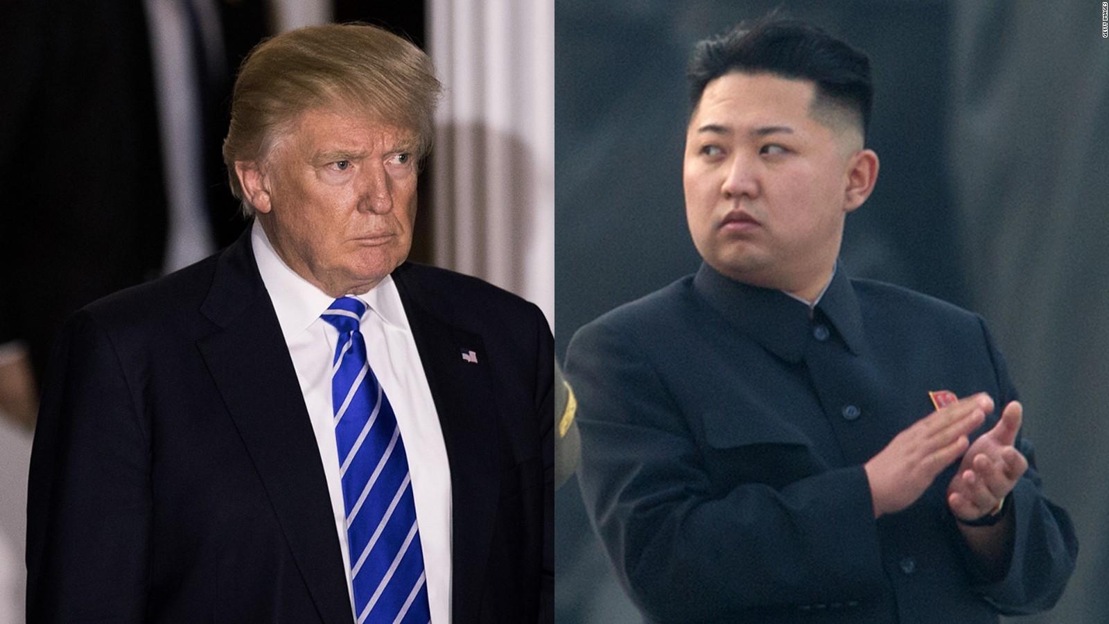Trump-Kim.jpg
