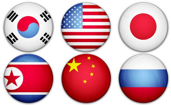 6-сторонние переговоры.jpg