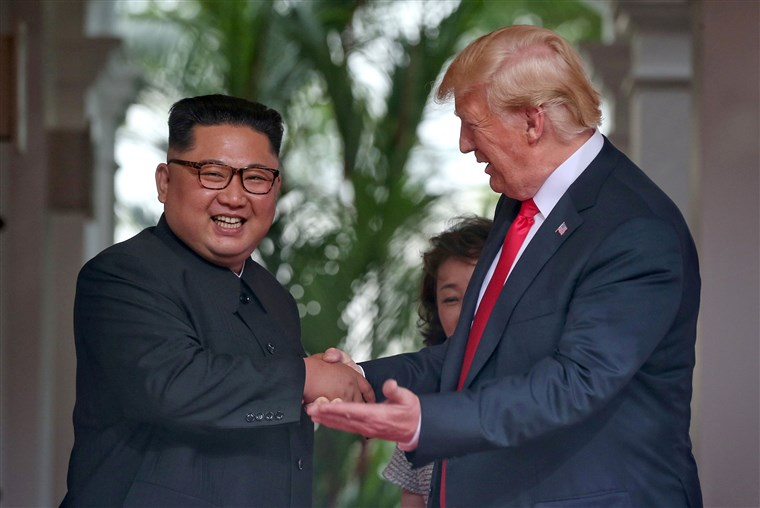 Ким - Вьетнам.JPG