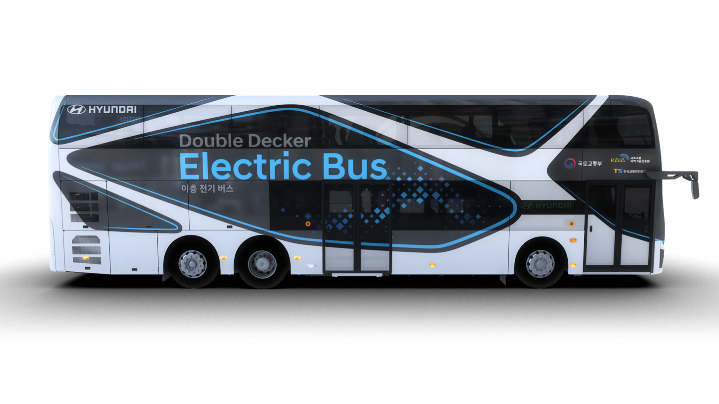 electric double-decker bus_1.jpg