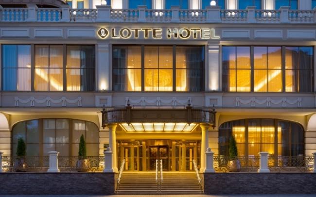Hotel Lotte.jpg
