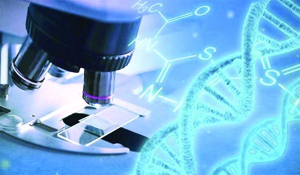 биотехнологии.jpg