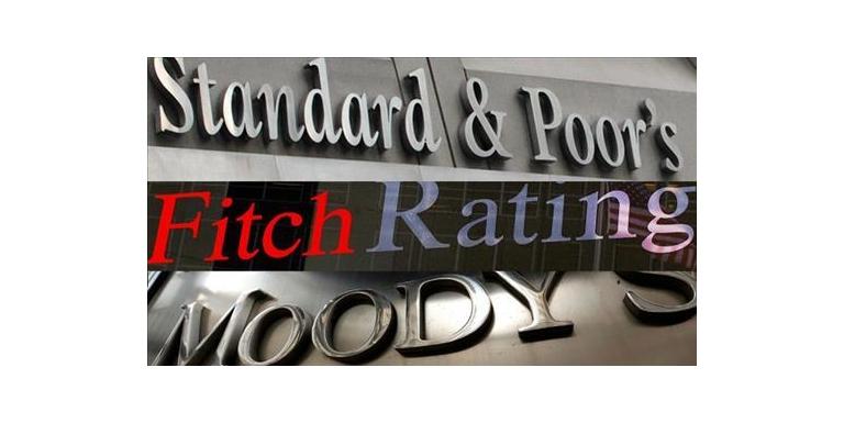 суверенный рейтинг.jpg
