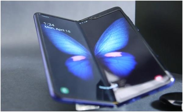 Samsung - смартфон.png