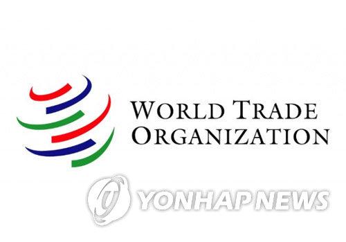 Узбекистан - ВТО.jpeg