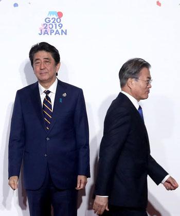 Япония - ограничения.jpg