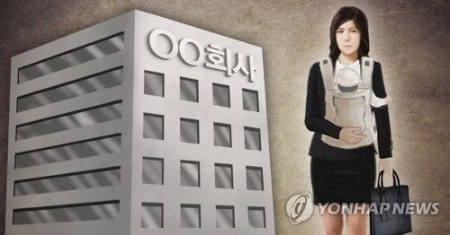 трудоустройство женщин.jpg