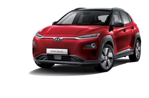 Hyundai & Kia.jpg
