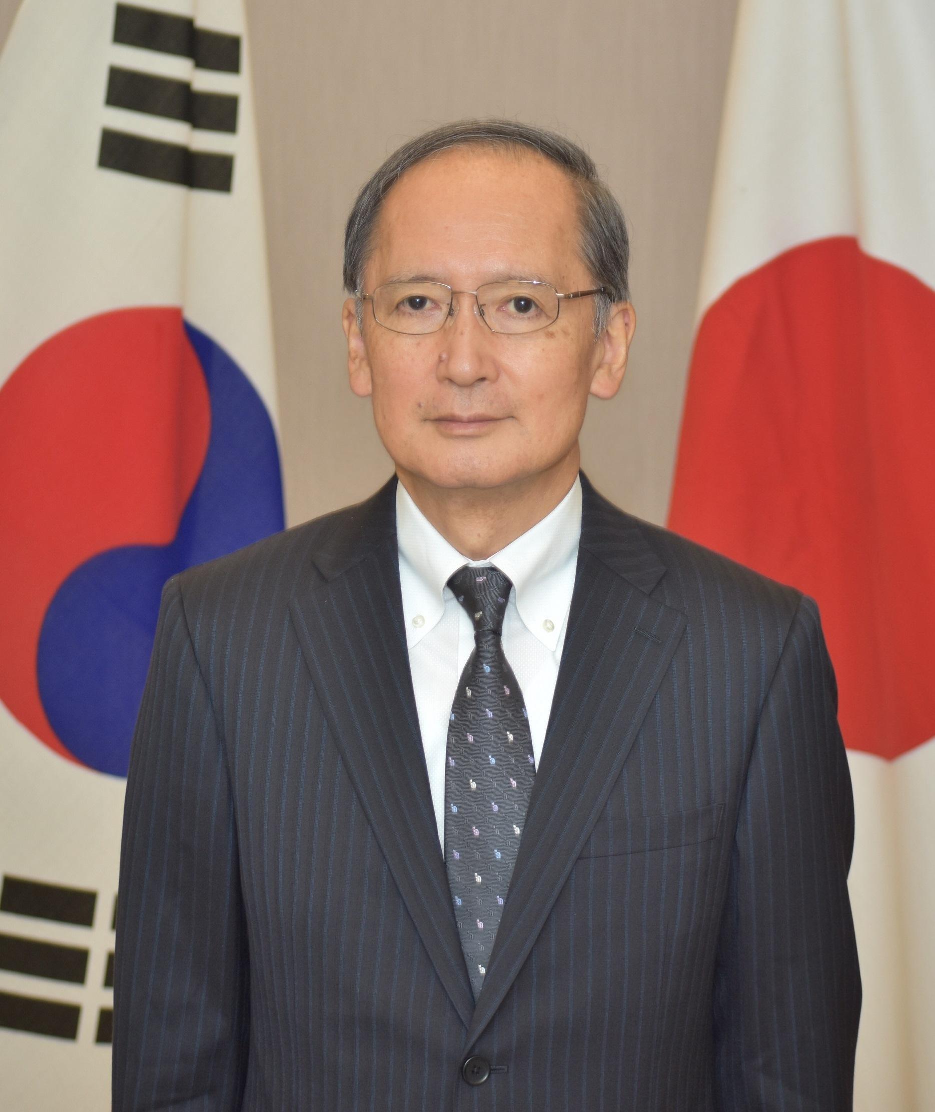 посол Японии.jpg