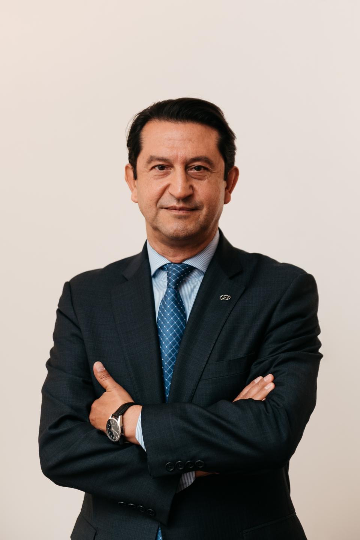 Jose Munoz1.jpg