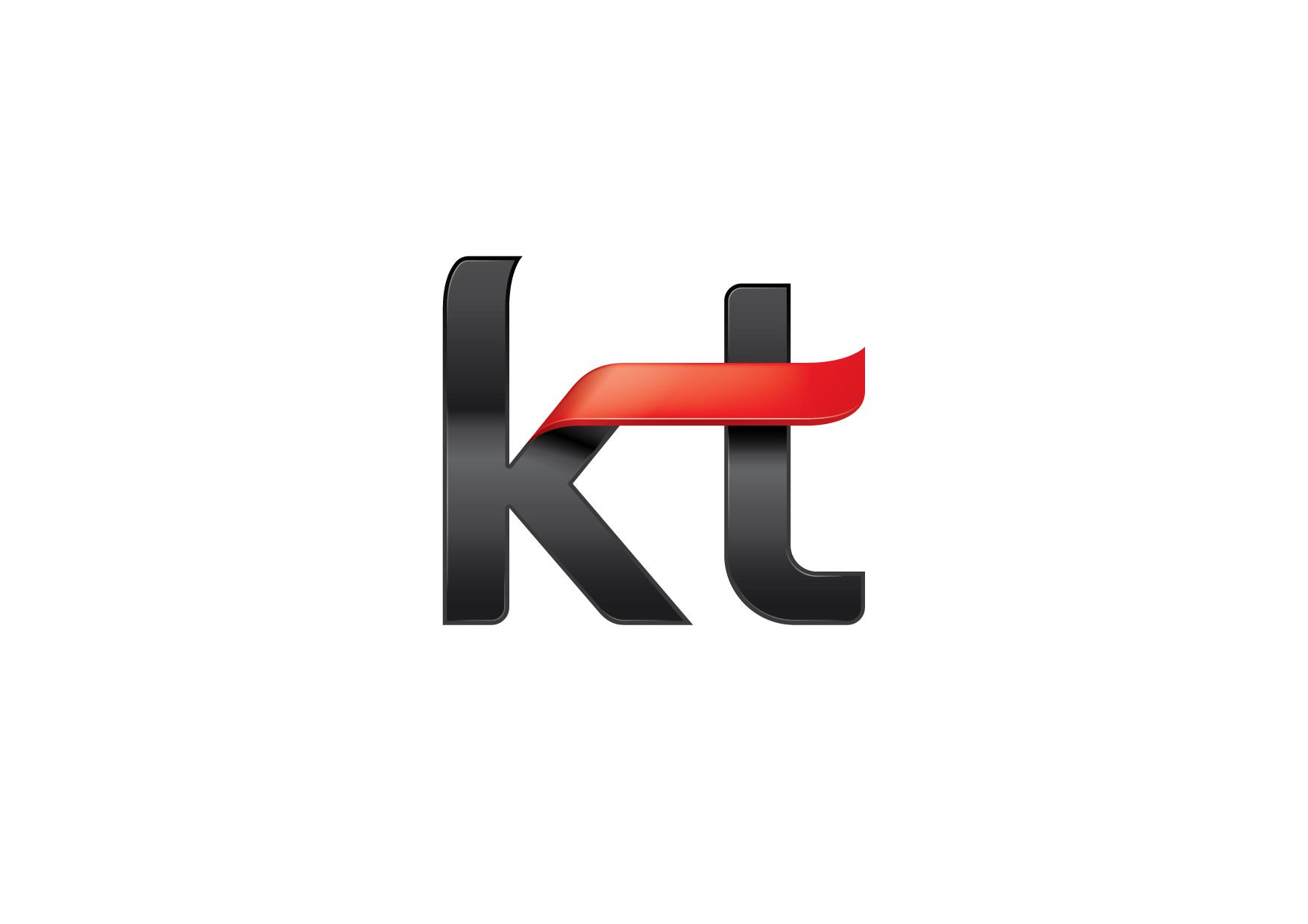 KT.jpg