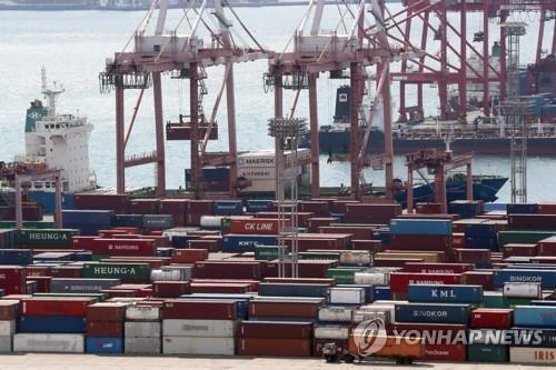 экспорт в Китай.jpg