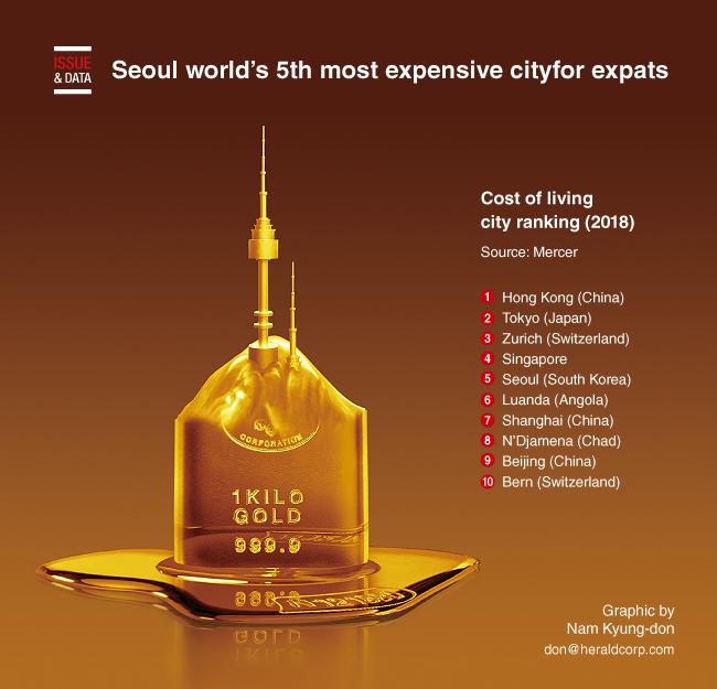 Сеул.jpg