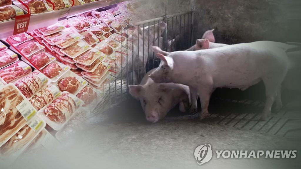 экспорт свинины.jpg
