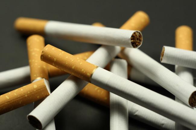 сигареты.jpg