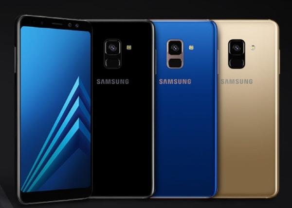Samsung - рынок.jpg