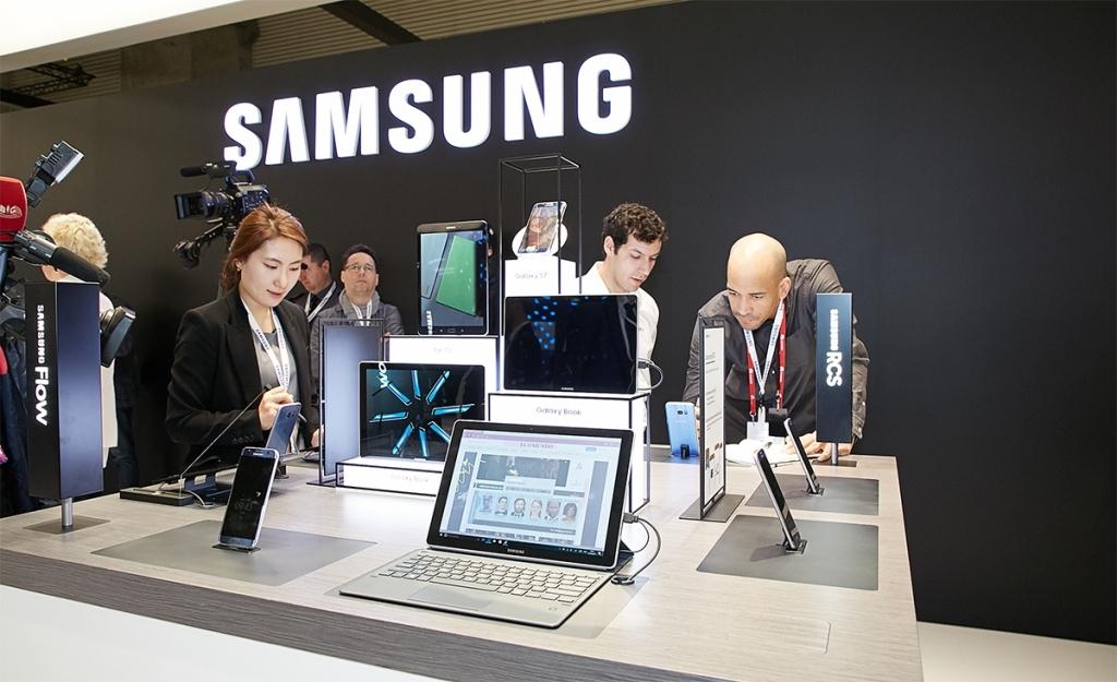 Samsung - штраф.jpg