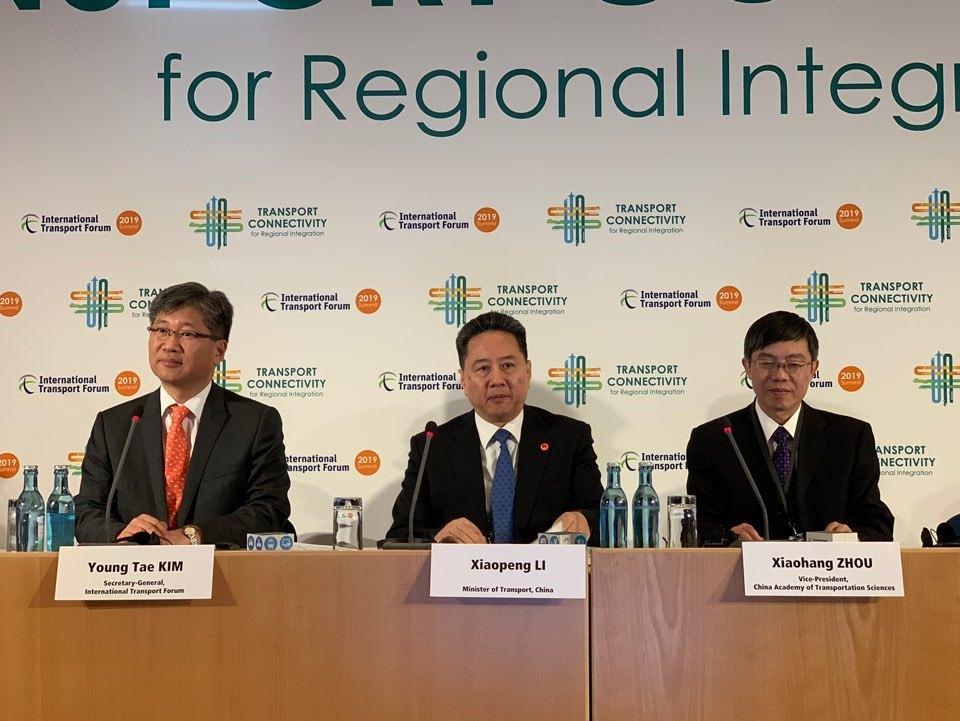 китайский министр.jpg