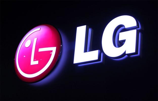lg_logo_3598.png