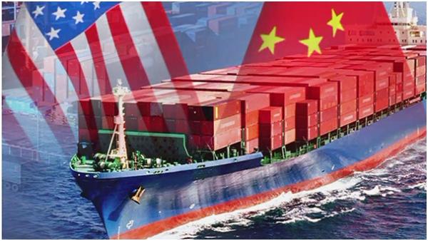 США - Китай - экспорт.png