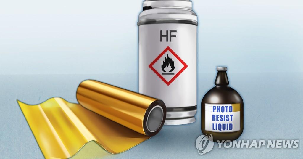 Япония - фтористый водород.jpg