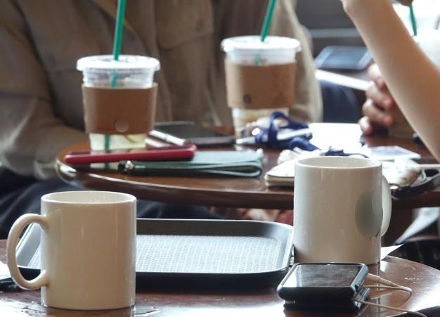 кофейни.jpg