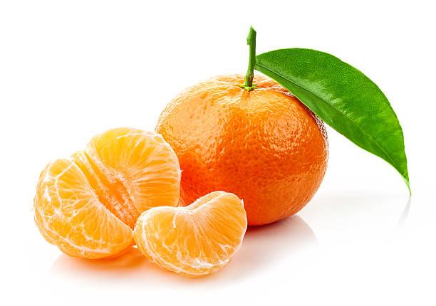 мандарины.jpg