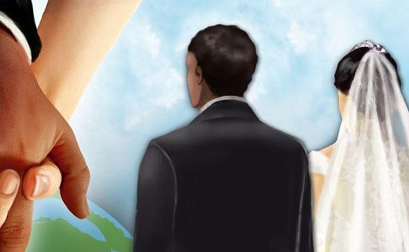 разводы.jpg