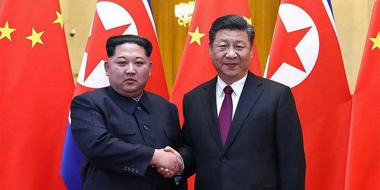 Ким - Китай.jpg