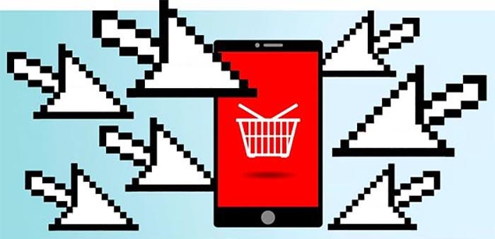 покупки онлайн.jpg