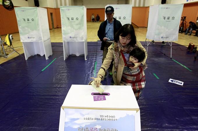 выборы.jpg