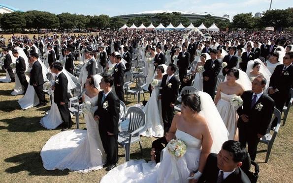 международные браки.jpg