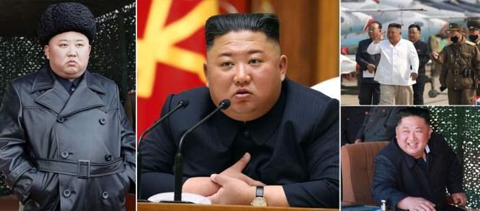 Ким-Чен-Ын-.jpg