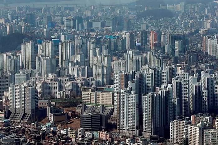 население Сеула.jpg