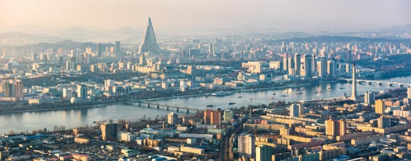 Пхеньян - вода.jpg