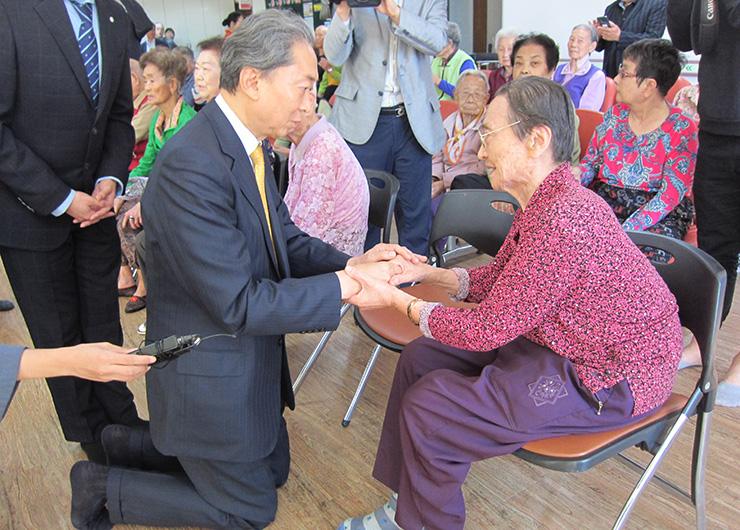 премьер Японии.jpg